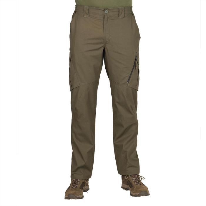 Pantalon SG500 KHK - 1289418