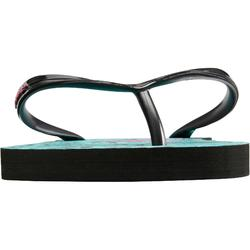 CHANCLAS Mujer TO 120 Bali negras