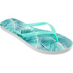 Damesslippers TO 150 W Bondi