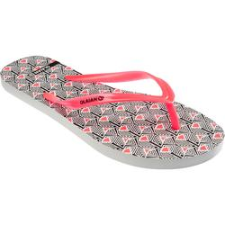Chanclas Mujer TO 150 M Dima