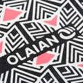 WOMEN'S FOOTWEAR Surf - TO 120 W Dima OLAIAN - Surf Clothing