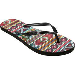 TO 150 W Lima Women's Flip-Flops