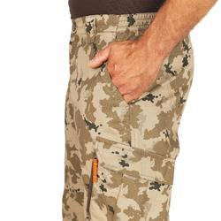 Pantalón SG500H MLC