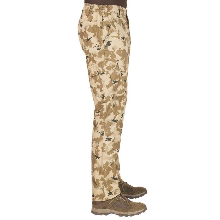Pantalon SG500 KHK - 1289476