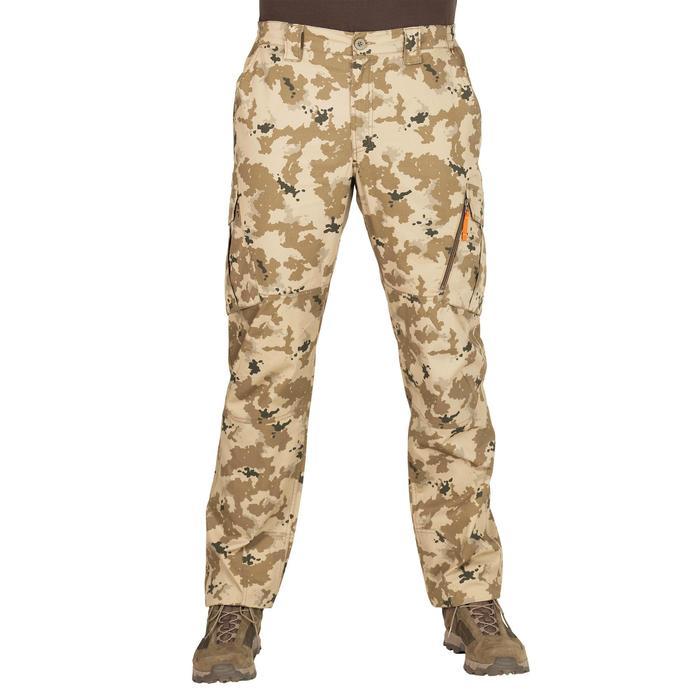 Pantalon SG500 KHK - 1289477