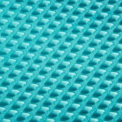 Damesslippers TO 500 W Bondi blauw