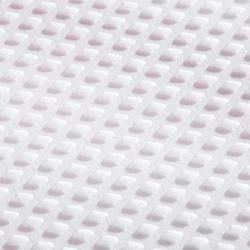 Zehensandalen TO 500 W Pop Damen weiß