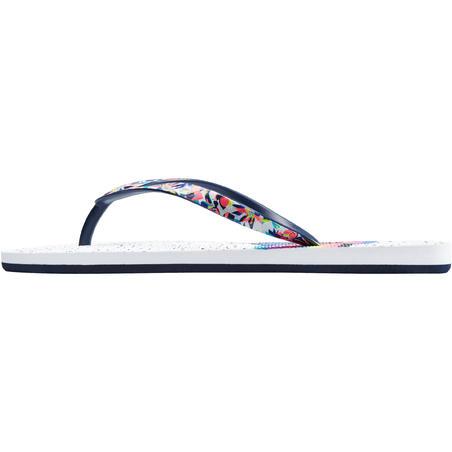 Women's Flip-Flops 190 - Street