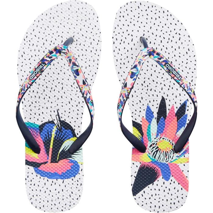 Tong femme TO 500S PRINT Doty - 1289525