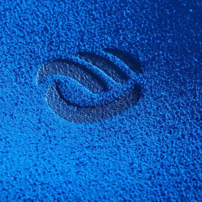 Tongs Garçon TO 550 B Noir Bleu