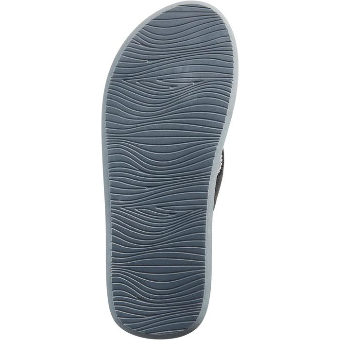 Tongs Homme TO 550 M Gris