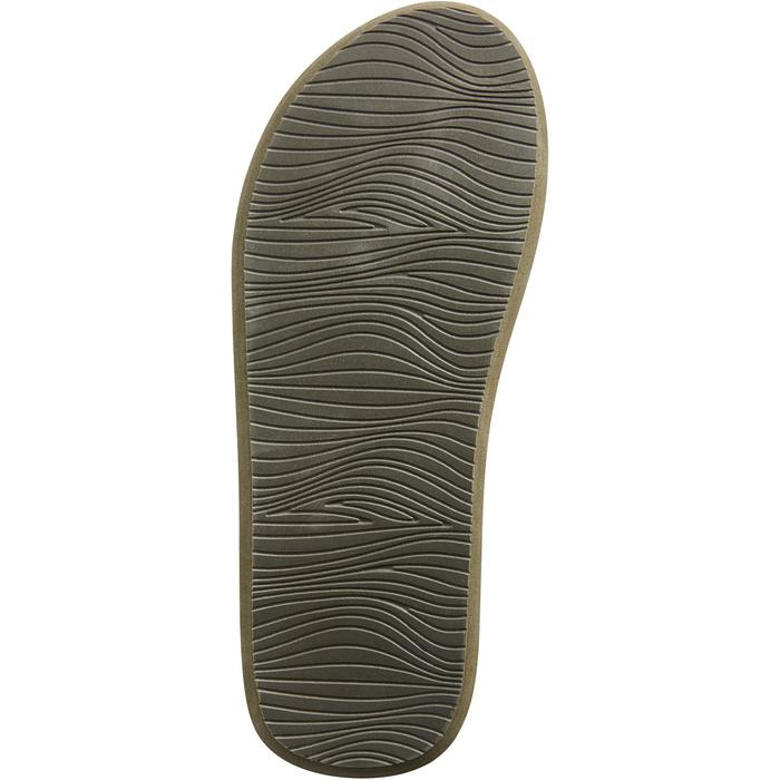 Tongs Homme TO 550 M New - 1289540