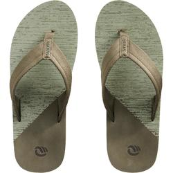 Men's FLIP-FLOPS TO 550 New Khaki