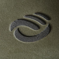 Men's Flip-Flops 520 - Grey