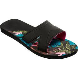SLAP 550 W Morea Women's Flip-Flops