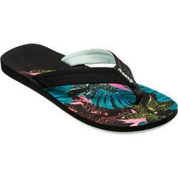 Women's Flip-Flops 550 - Morea
