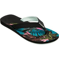 TO 550 W Morea Women's Flip-Flops