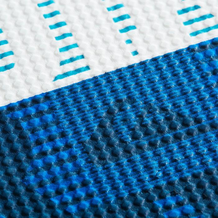 Tongs Little blue - 1289586