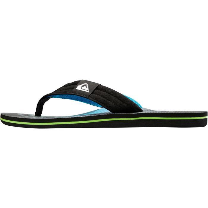 Tongs Molokai Layback Bleu - 1289651