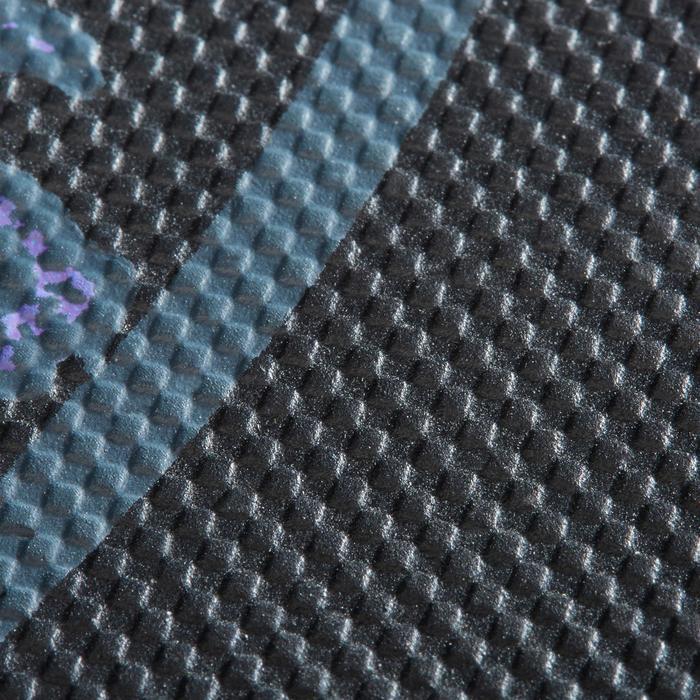 Tongs Molokai Layback Bleu - 1289652