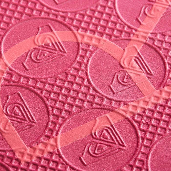 Zehensandalen Sea Roxy Damen rosa