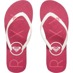 Damesslippers SEA Roxy roze