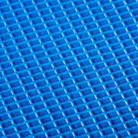 Chalas niño TO 100 B azul