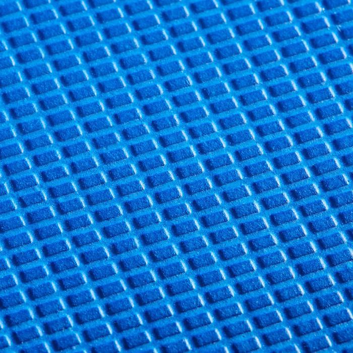 CHANCLAS Niño TO 100 Azul