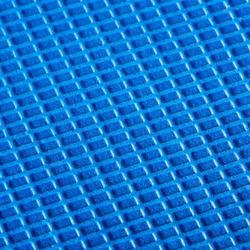 JONGENSSLIPPERS TO 100 Blauw