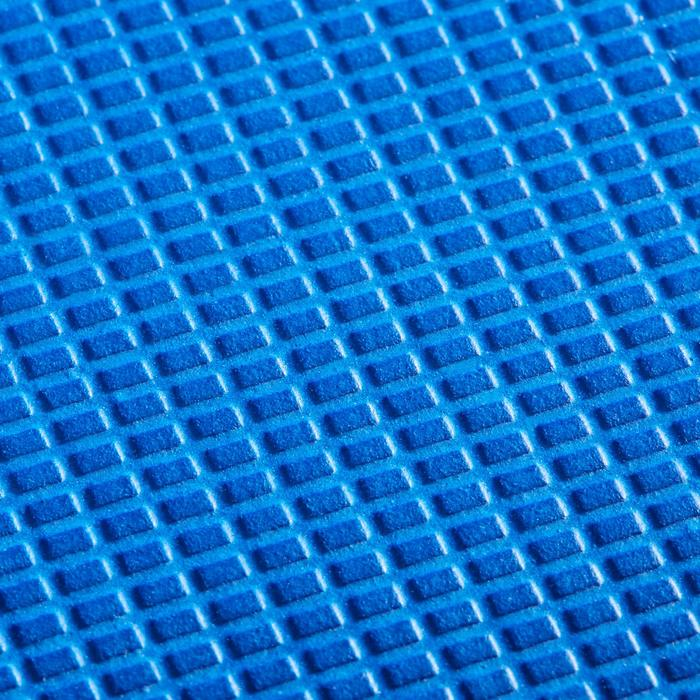 Zehensandalen TO 100 B Jungen blau