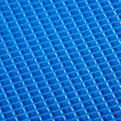 TONGS Garçon 100 Bleu