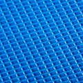 INFRADITO E SCARPETTE BAMBINO Sport Acquatici - Infradito bambino BASIC blu  OLAIAN - Infradito, accessori mare