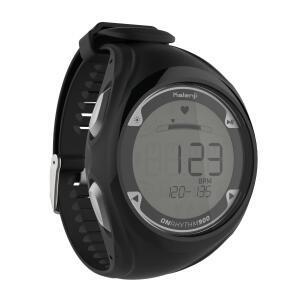 Kalenji ONrhythm 900 reloj pulsómetro