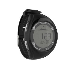 Kalenji ONrhythm 900 cardio watch