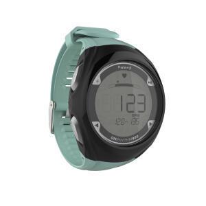 Kalenji ONrhythm 900 montre cardio