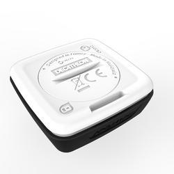 ONwalk 100 Pedometer and accelerometer - Black
