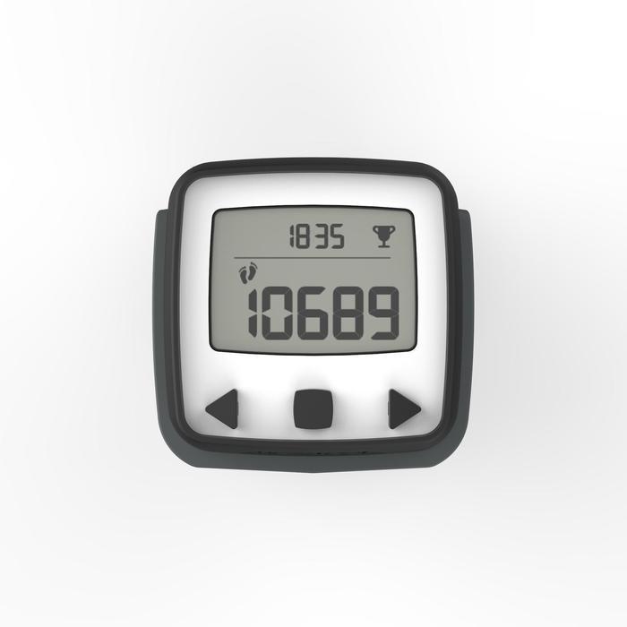 Podomètre accéléromètre ONWALK 500 - 1289877