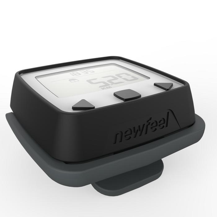 Podomètre accéléromètre ONWALK 500 - 1289880