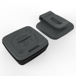 ONwalk 900 Pedometer and Accelerometer - Black