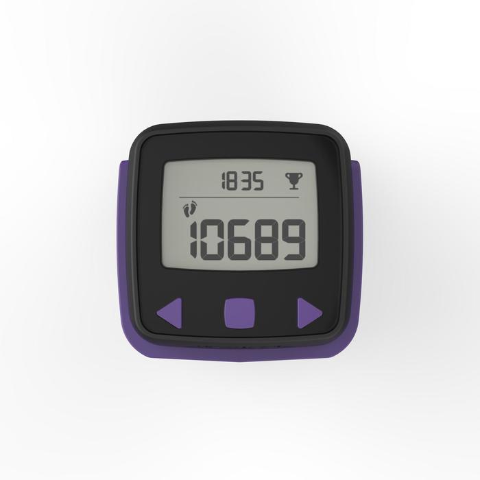 Podomètre accéléromètre ONWALK 900 - 1289886
