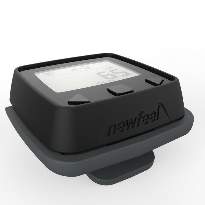 Podomètre accéléromètre ONWALK 900 - 1289888