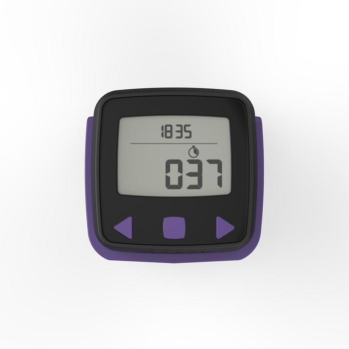 Podomètre accéléromètre ONWALK 900 - 1289892