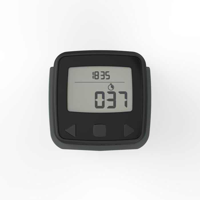 Podomètre accéléromètre ONWALK 900 - 1289897