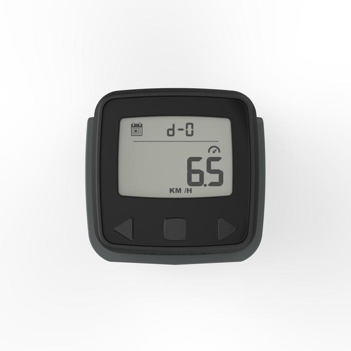 Podomètre accéléromètre ONWALK 900 - 1289900
