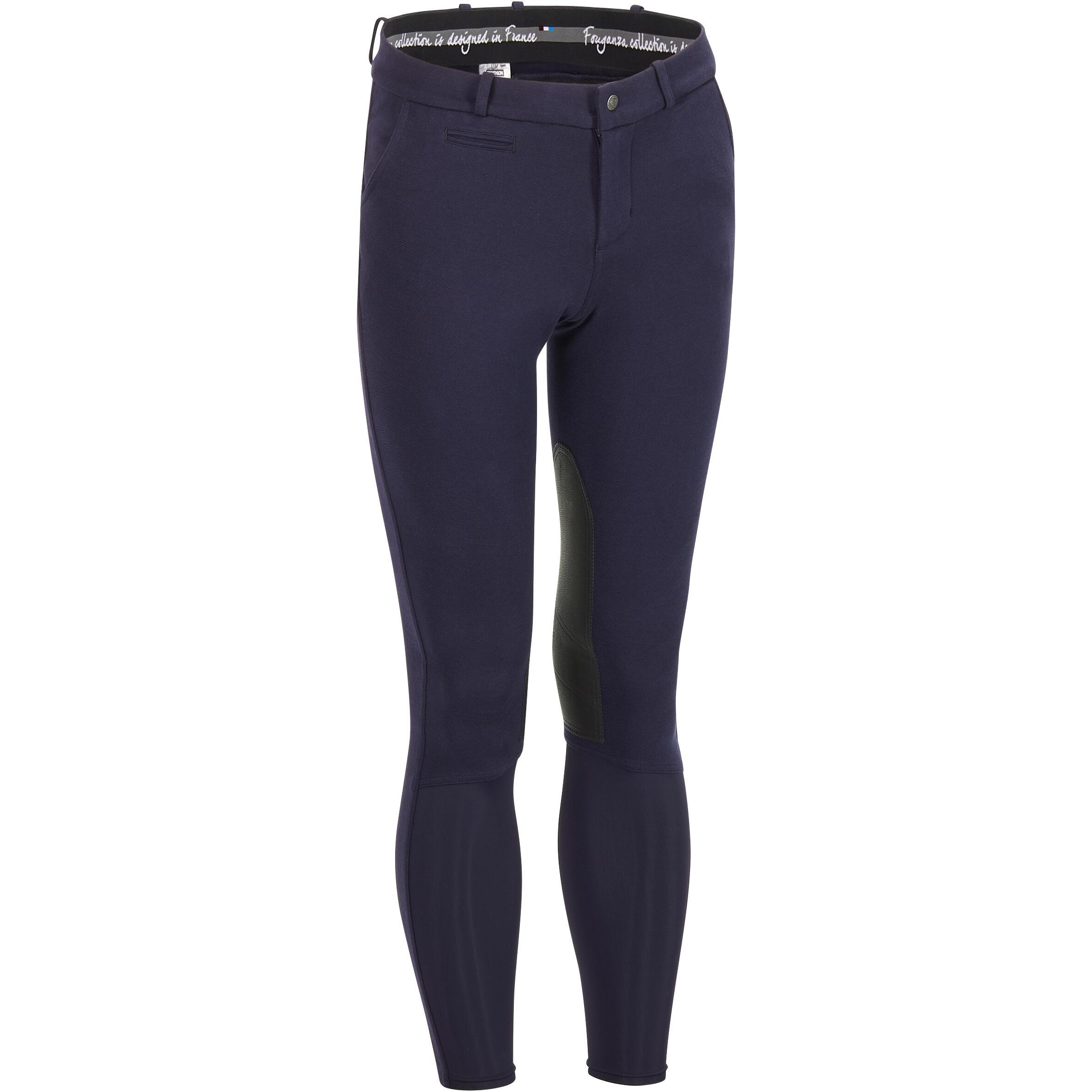 Pantalon 140 Bazon Bărbați