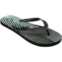 TONGS Homme TO 120 Geo