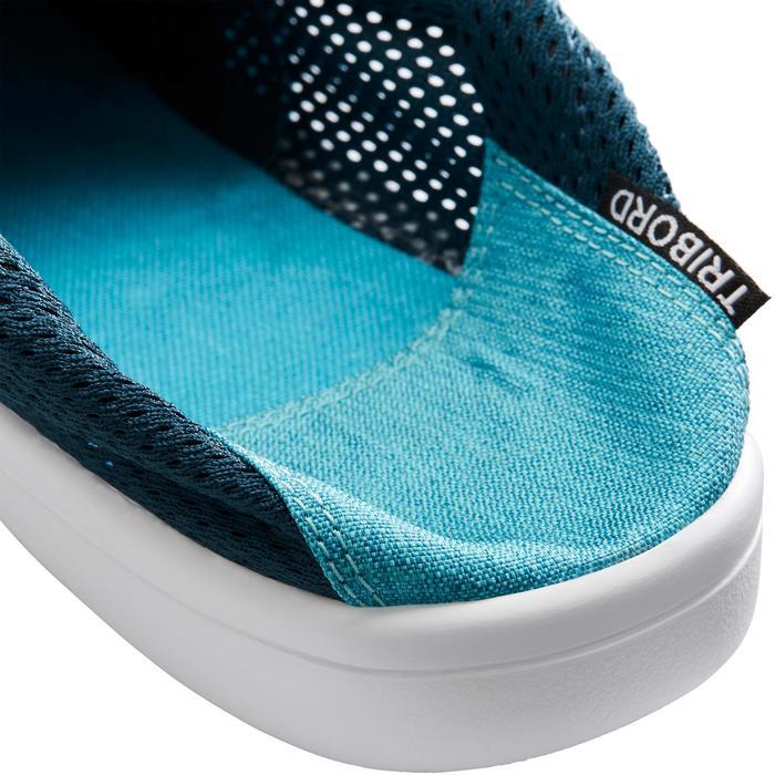Chaussures Homme AREETA M Tropi - 1290442