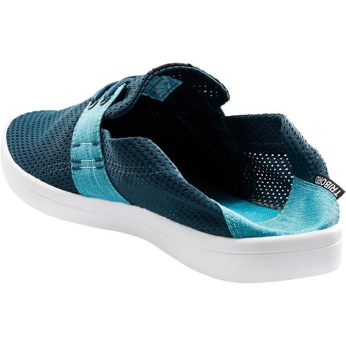 Chaussures Homme AREETA M Tropi - 1290443