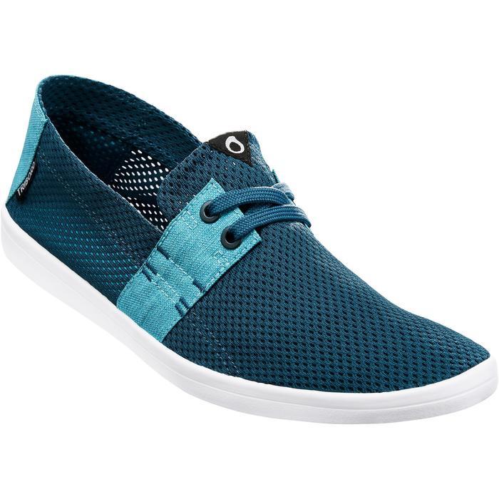 Chaussures Homme AREETA M Tropi - 1290446