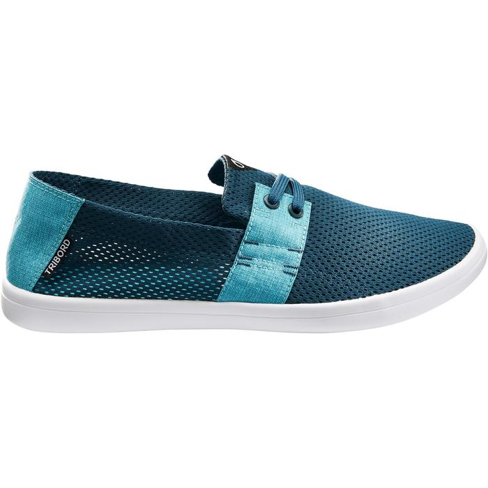 Chaussures Homme AREETA M Petrol